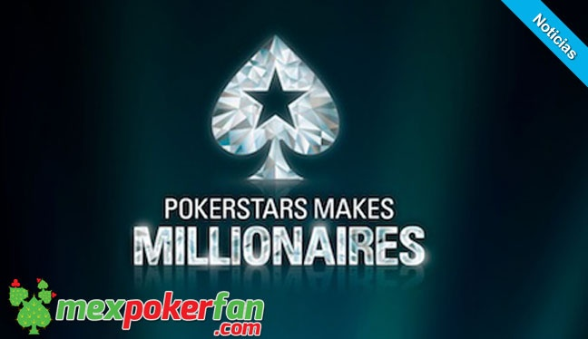 "Todos los resultados del 11° Aniversario del ""Sunday Million"" en PokerStars"
