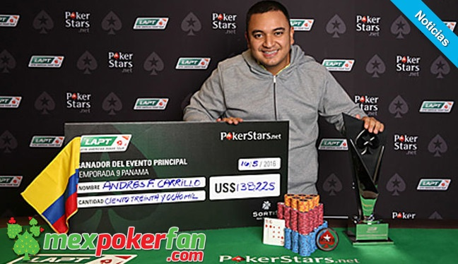 Fuente: es.pokernews.com