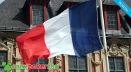 PokerStars Francia prohíbe jugar a los jugadores de fuera de Francia