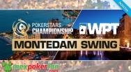 PokerStars y el WPT vuelven a unir fuerzas