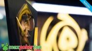 PokerStars cambia la programación y añade garantizados en el PokerStars Championship Panamá