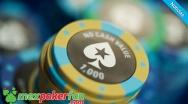 """Resultados del """"Super Tuesday"""" de PokerStars"""