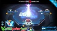 PokerStars sigue innovando: testea un nuevo juego de poker llamado Power Up