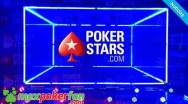 PokerStars será el patrocinador exclusivo de la Global Poker League